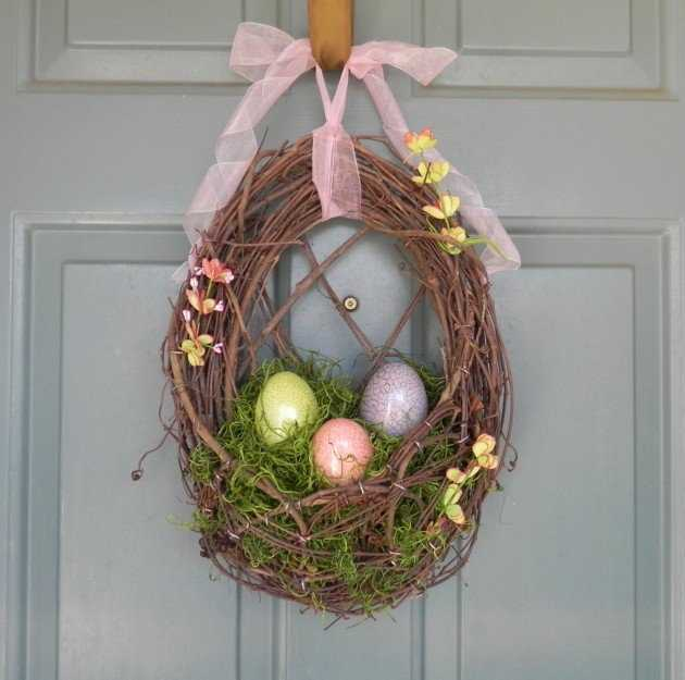 16-welcoming-handmade-easter-wreath-ideas-you-can-diy-to-decorate-your-entry-4-630x625
