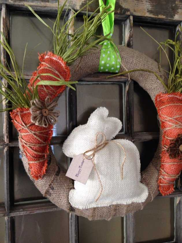 16-welcoming-handmade-easter-wreath-ideas-you-can-diy-to-decorate-your-entry-6-630x840