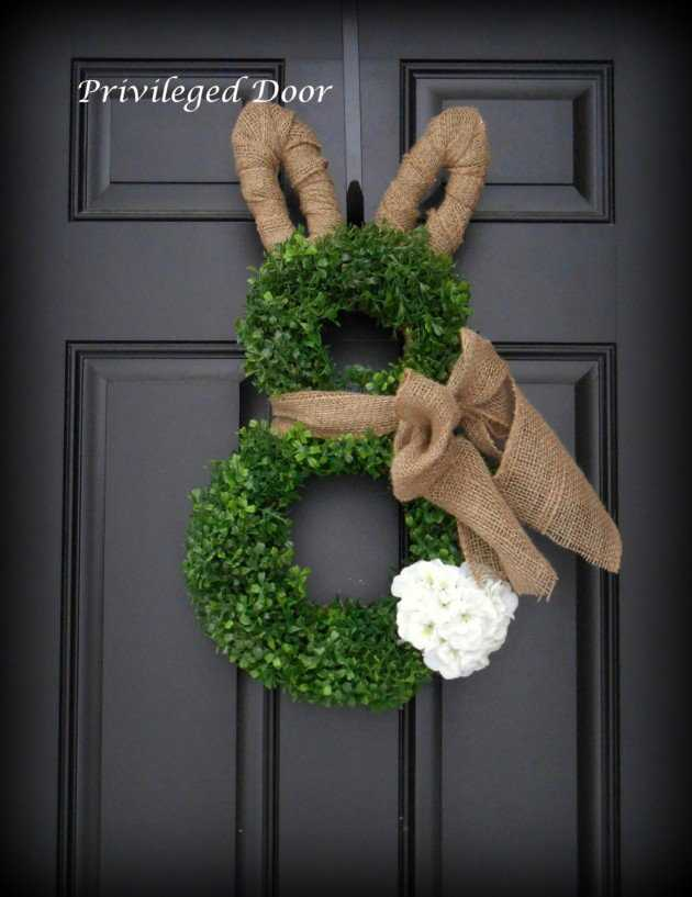 16-welcoming-handmade-easter-wreath-ideas-you-can-diy-to-decorate-your-entry-7-630x817