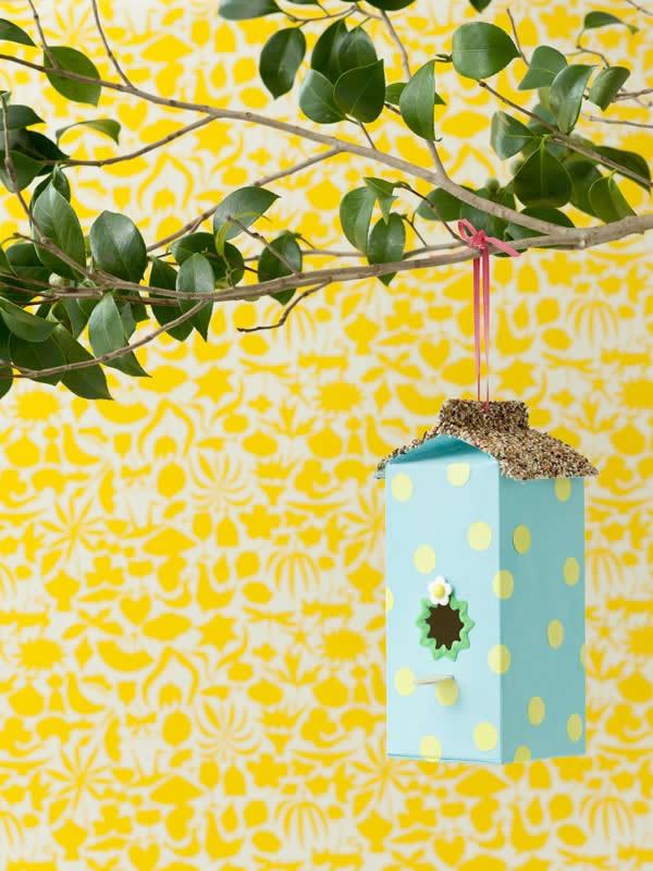 birdhouse-620x