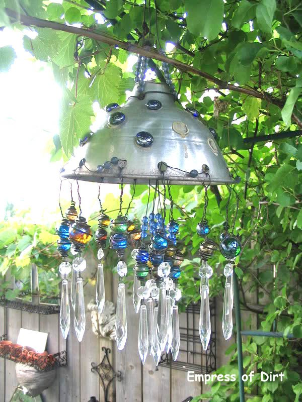 jeweled-hanging-pot