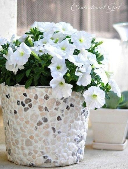 krasny-kvetinac6