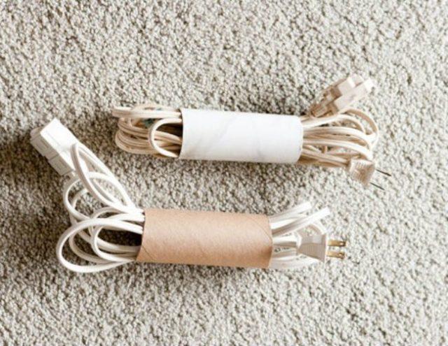 paper-towel-tube-organizer-934x