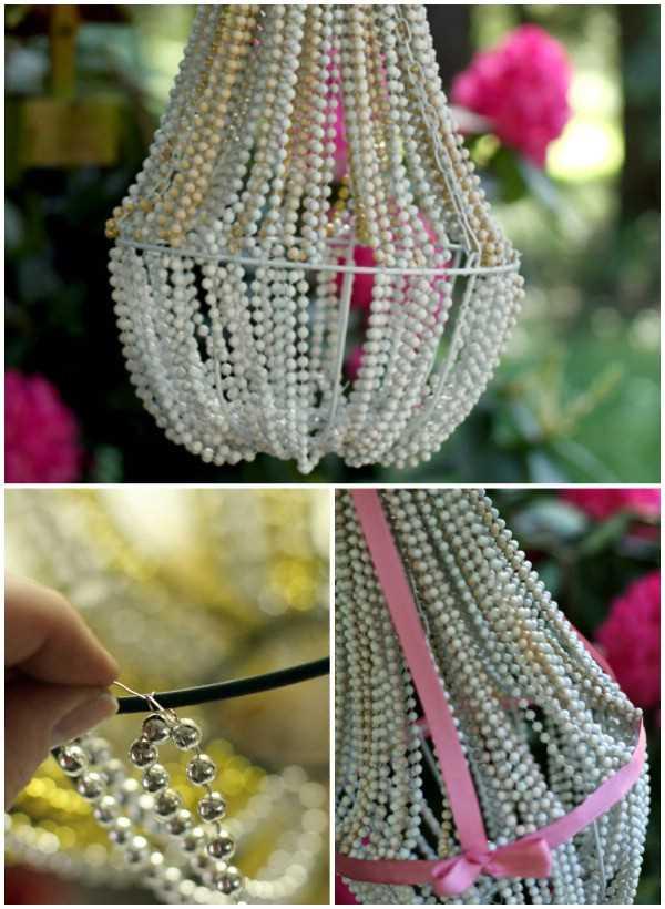 14-beaded-chandelier