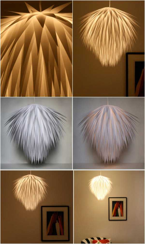 3-paper-starburst