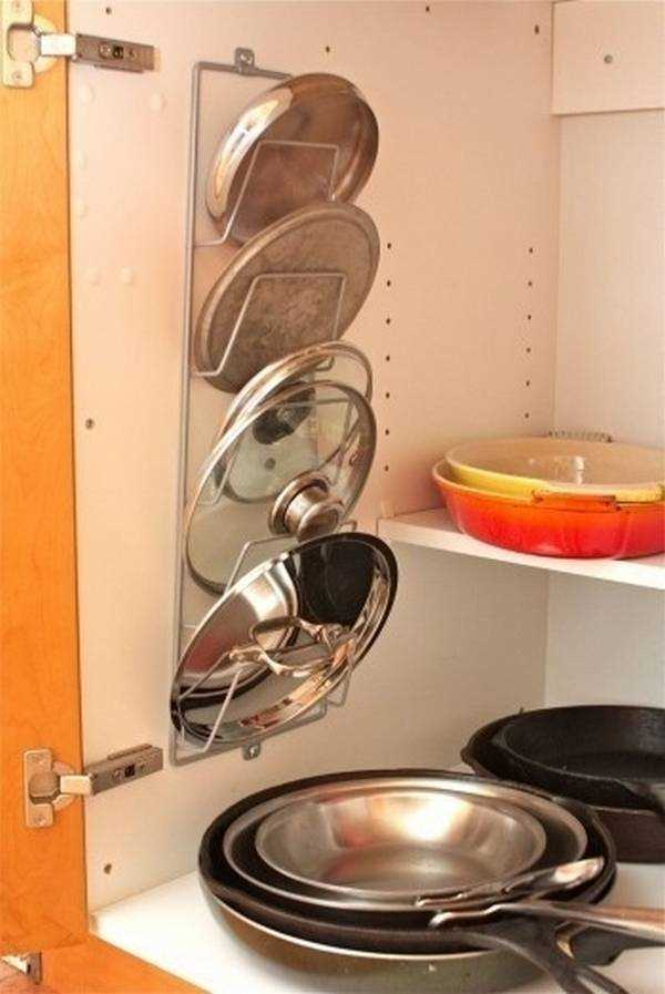 4-kitchen-hacks