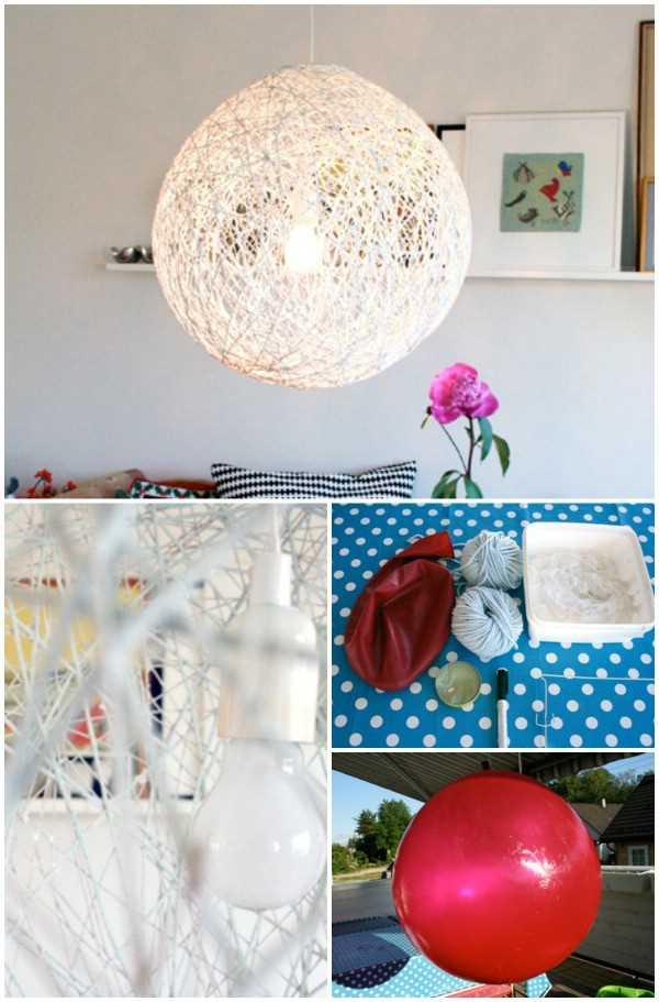 5-yarn-lamp