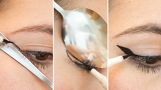 53a06b66689a1_-_cos-06-makeup-hacks-de