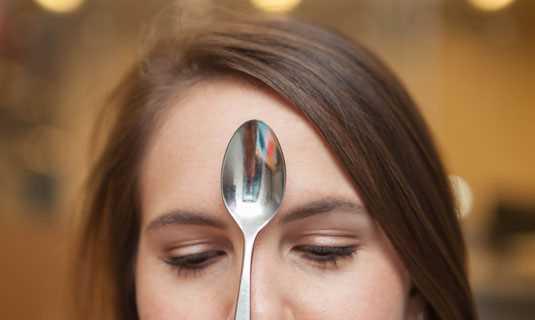 53a06cd44bf6a_-_cos-10-spoon-zit-de
