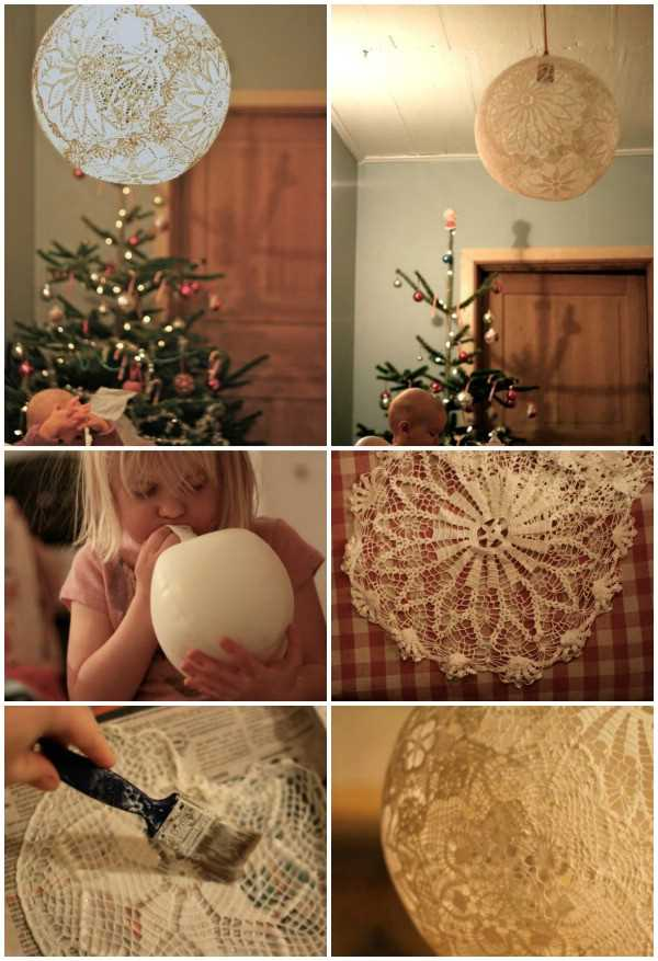 6-lace-lampshade