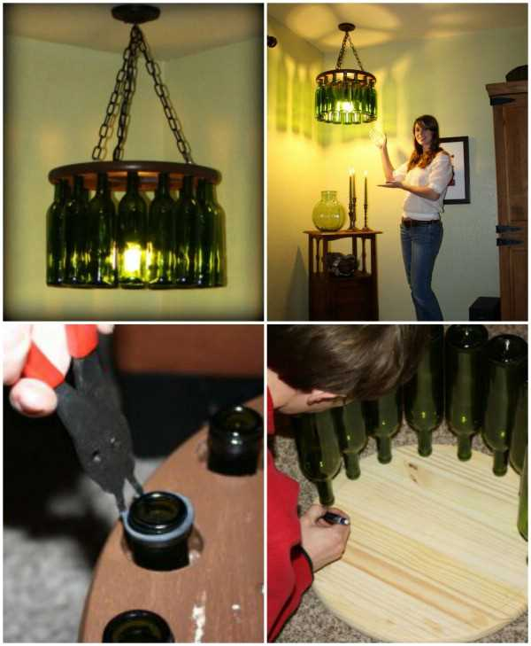 8-wine-bottle-chandelier