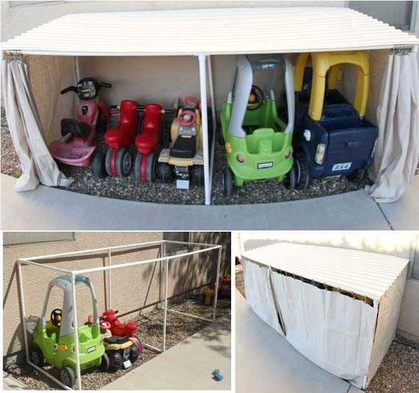 AD-DIY-Backyard-Projects-Kid-2