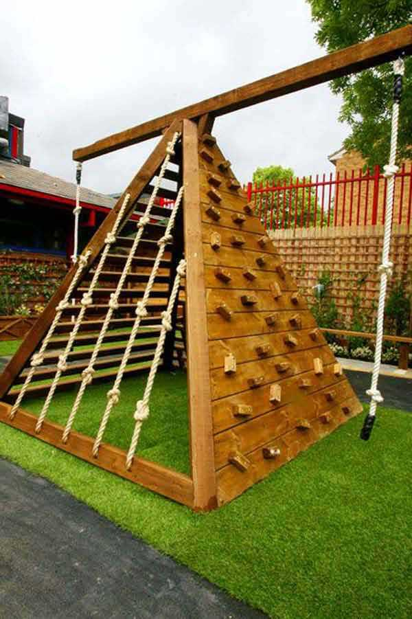 AD-DIY-Backyard-Projects-Kid-4
