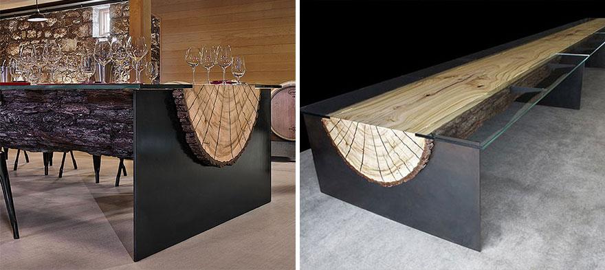 creative-table-design-321
