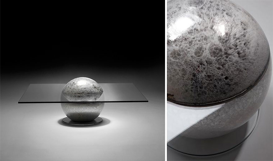 creative-table-design-37