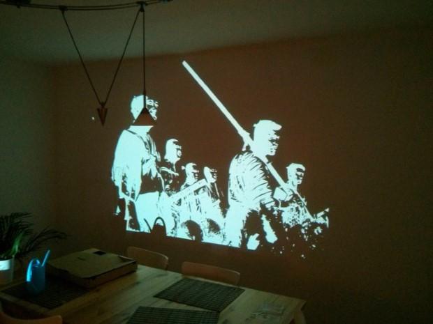 malba-na-stenu-cez-projektor-7