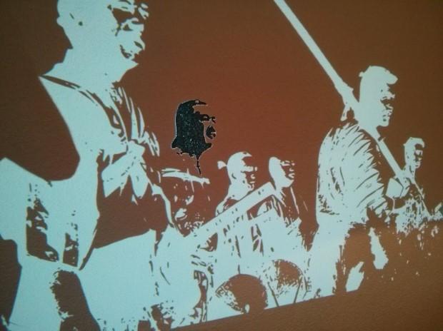 malba-na-stenu-cez-projektor-8
