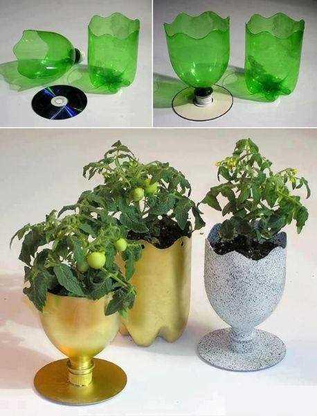 11 návodů, co dělat s plastovými lahvemi. Tyto jste ještě neviděli._8