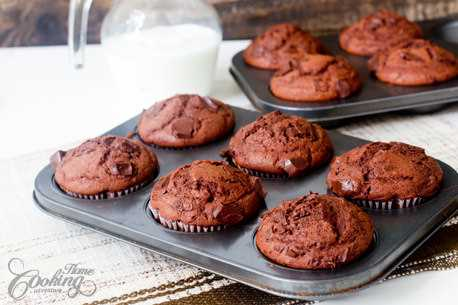 double_chocolate_muffins_det15