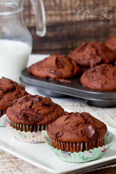 double_chocolate_muffins_det16