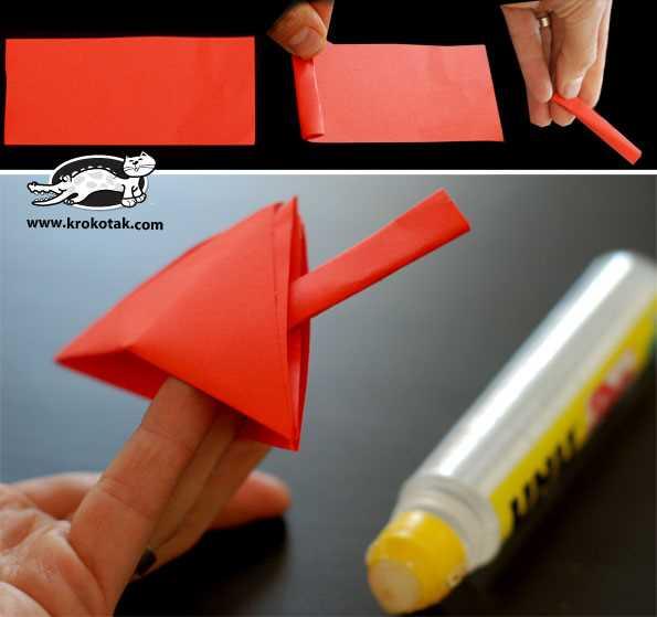 1b_Domečky z rolí od toaletního papíru - nápady pro tvořivé děti