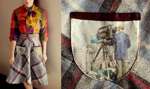 transfer-fotografie-na-textil-4