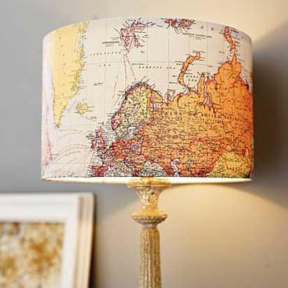 15 nových nápadů, jak si vyzdobit byt za pár korun_11