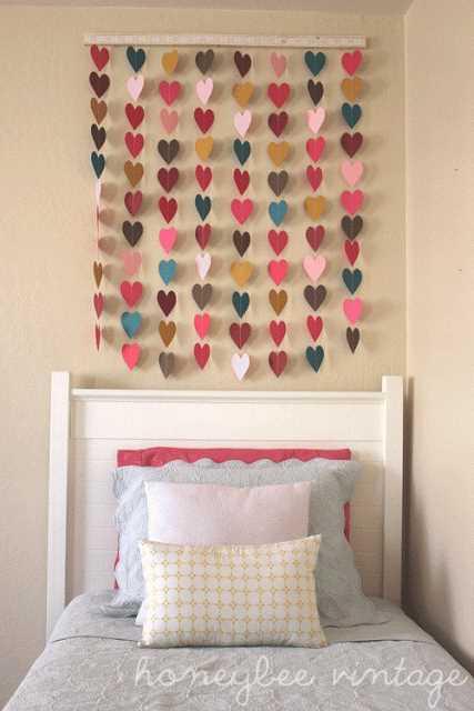 15 nových nápadů, jak si vyzdobit byt za pár korun_4