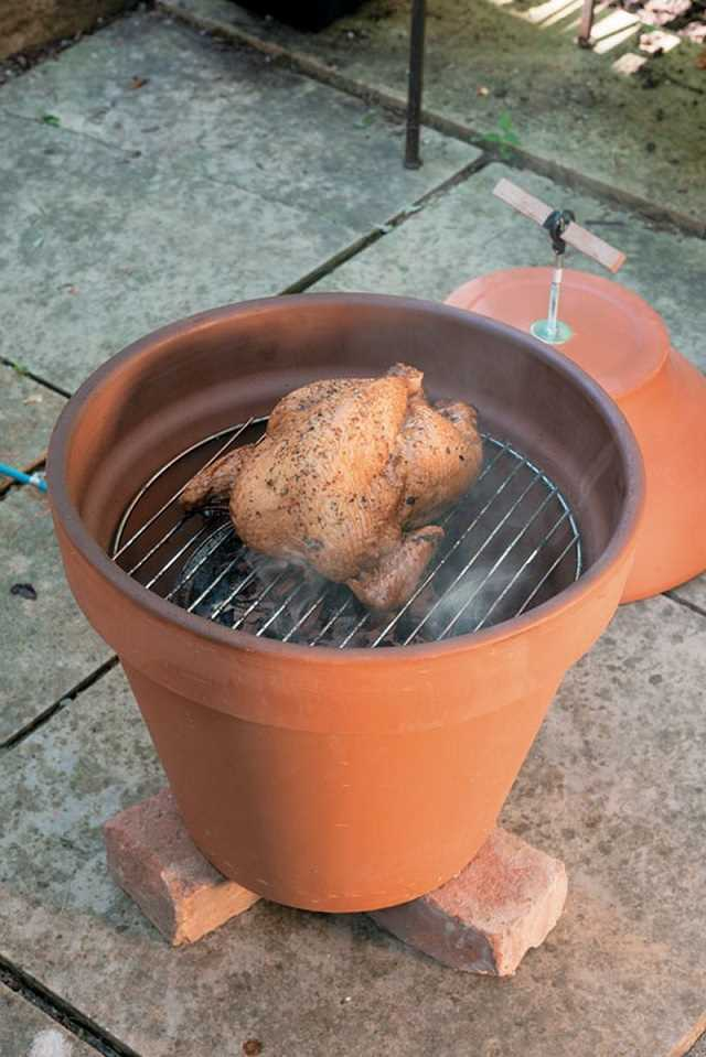 clay-pot-smoker-1