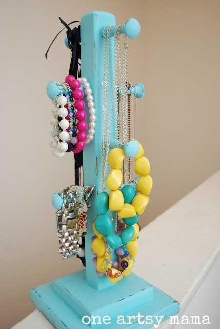 11 věšáčků na šperky, které vás okouzlí_6
