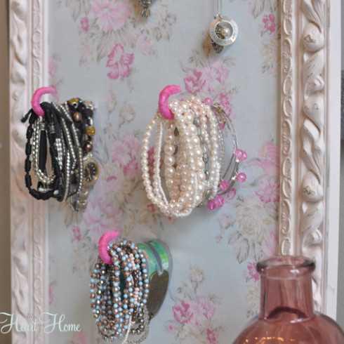 11 věšáčků na šperky, které vás okouzlí_8