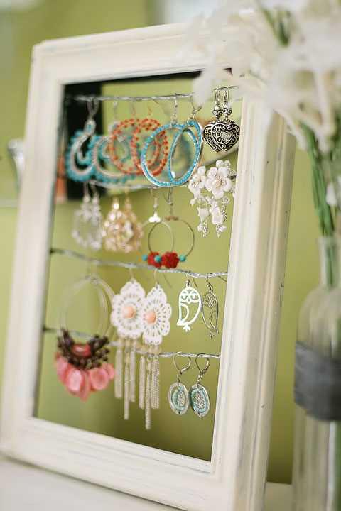 11 věšáčků na šperky, které vás okouzlí_9