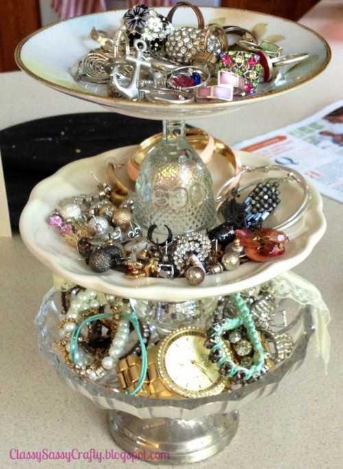 11 věšáčků na šperky, které vás okouzlí_3