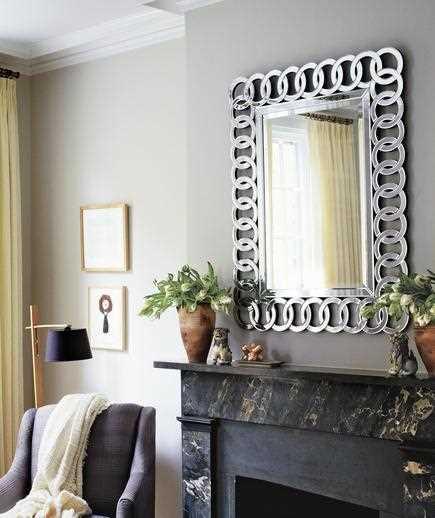 12 triků, aby váš pokoj vypadal větší_2