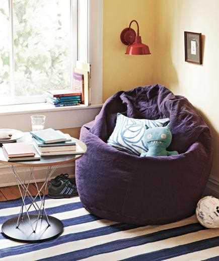 12 triků, aby váš pokoj vypadal větší_4