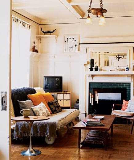 12 triků, aby váš pokoj vypadal větší_9