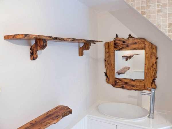 Inspirace krásný dřevěný nábytek na zahradu_3