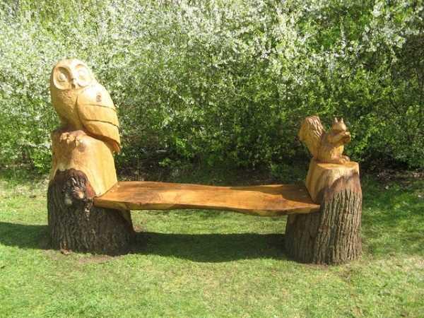 Inspirace krásný dřevěný nábytek na zahradu_6