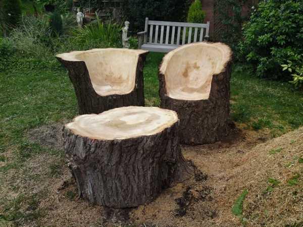 Inspirace krásný dřevěný nábytek na zahradu_9