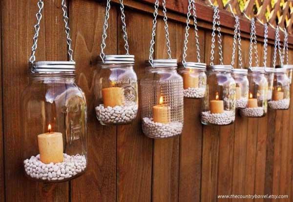 nápady na využití zavařovacích sklenic_12