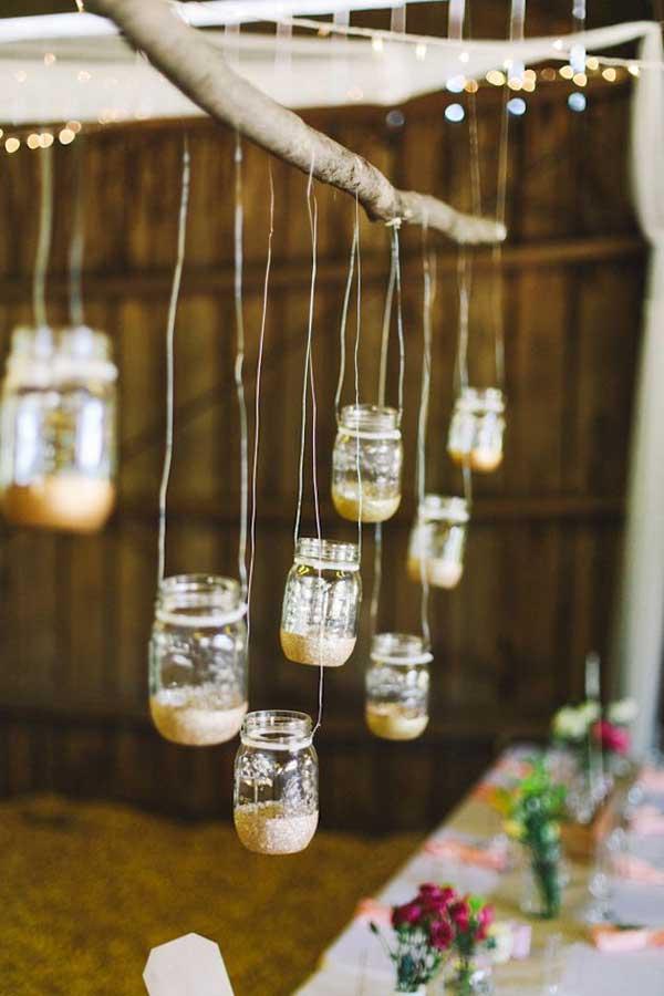 nápady na využití zavařovacích sklenic_7