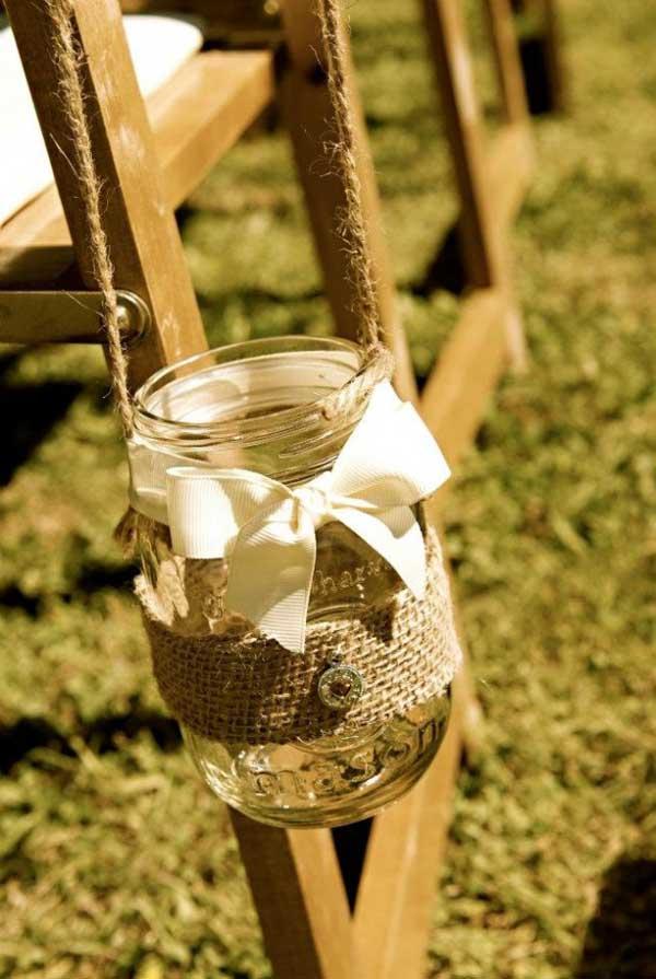 nápady na využití zavařovacích sklenic_8