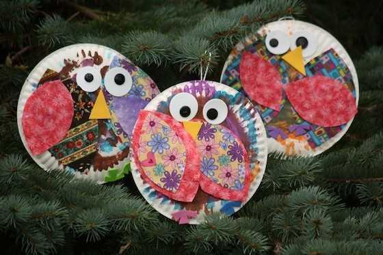 8 nápadů na podzimní tvoření s dětmi (4)