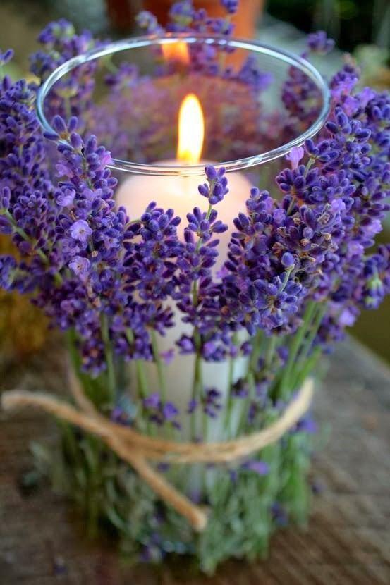 inspirace na diy svíčky a svícny (1)