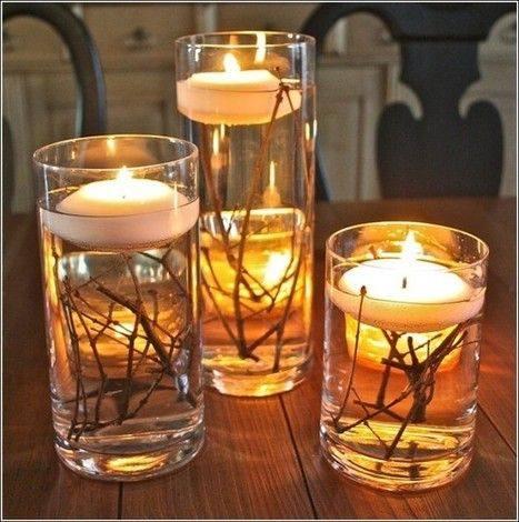 inspirace na diy svíčky a svícny (10)
