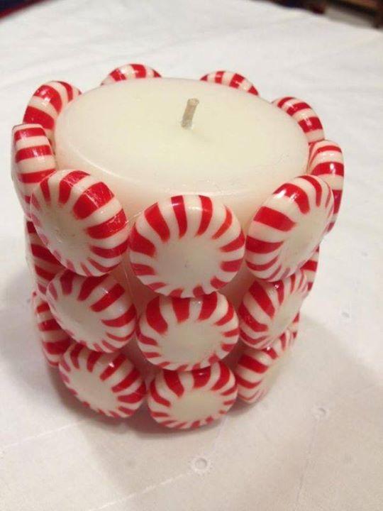 inspirace na diy svíčky a svícny (14)