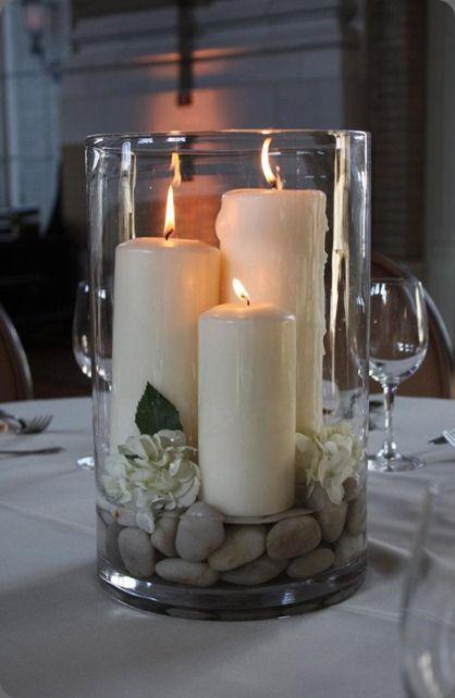 inspirace na diy svíčky a svícny (15)