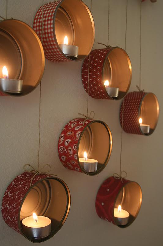 inspirace na diy svíčky a svícny (3)