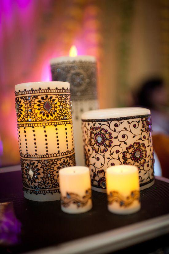 inspirace na diy svíčky a svícny (4)