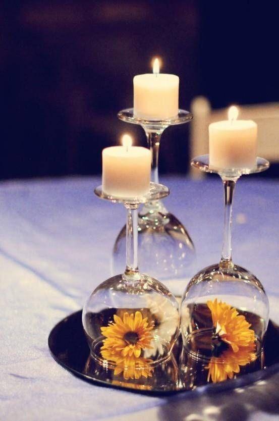 inspirace na diy svíčky a svícny (5)